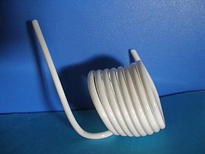 Coola 沖牙機/洗牙機 軟管 唯一完全符合百靈waterpik歐樂B軟管彎度[H1020]
