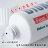 抗敏感牙膏x5-75ml【貝利達】義大利原裝進口 1