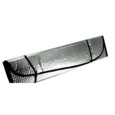 【省錢博士】夏季鋁箔加厚防曬隔熱 車用遮陽擋太陽 汽車遮陽擋 - 限時優惠好康折扣