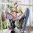 【省錢博士】實用多功能曬鞋架可折疊活動式曬協掛勾  / 懸掛式鞋架 /  顏色隨機   19元 - 限時優惠好康折扣