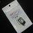 【省錢博士】sim卡 /  還原卡套三星 SONY IPHONE HTC 多功能卡套 / 4件套帶包裝  9元 - 限時優惠好康折扣