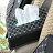 【省錢博士】汽車家用生活品衛生紙抽取盒 - 限時優惠好康折扣