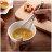 【省錢博士】廚房用具 / 不鏽鋼手動打蛋器 / 攪拌器 / 和麵器  19元 - 限時優惠好康折扣