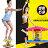 雙彈簧減肥塑身扭腰機跳舞機家用運動踏步機健身扭扭樂扭腰盤 (需預購10-15天)【省錢博士】690元 - 限時優惠好康折扣