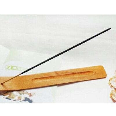 【省錢博士】松木線香板 / 印度香插香板 / 點香板 / 手工香具薰香香板