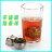 不鏽鋼泡茶球 / 煲湯球 茶葉過濾器 29元 - 限時優惠好康折扣