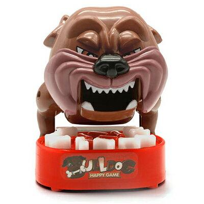 【省錢博士】(小款) 家有惡犬玩具 / 桌遊 / 超取最多2個