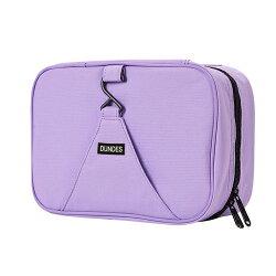 【省錢博士】韓版大容量戶外掛式旅行洗漱包化妝包 / 旅行收納包