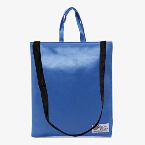 側背包 韓國N.Cat皮革肩背包 手提包 NO.1117~包包阿者西 ~