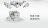 魔方格 勇士三階魔術方塊 169(螢光色5.7cm) / 一個入(定100) 比賽專用 奇藝三階魔方 3x3x3-鑫-首CS84912 4