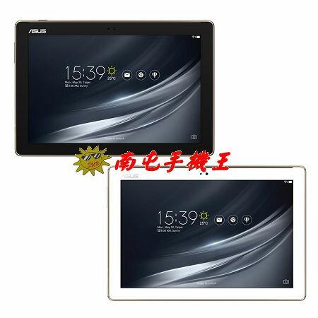<br/><br/>  +南屯手機王+ ASUS ZenPad 10 (Z301M) 10.1吋2GB/16GB【宅配免運】<br/><br/>