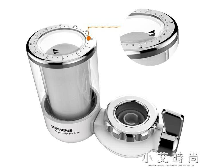 凈水器家用廚房水龍頭過濾器自來水濾水器直飲凈水機濾芯