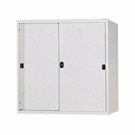 【nicegoods】三尺公文櫃(鐵拉門)(收納櫃 置物盒 樹德)