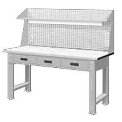 【nicegoods】 標準工作桌套裝組(DIY商品)耐磨桌板(鐵桌 作業桌)