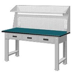 【nicegoods】 標準工作桌套裝組(DIY商品)耐衝擊桌板(鐵桌 作業桌)