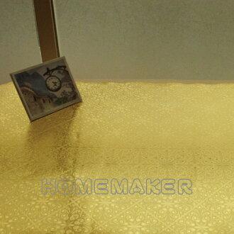 桌墊(長10cmX寬60cm)_RN-TD223-A003