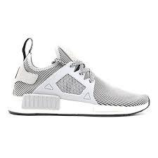 SneakersLife:ADIDASORIGINALSNMDXR1PK灰白條紋男鞋US10.5S32218J倉