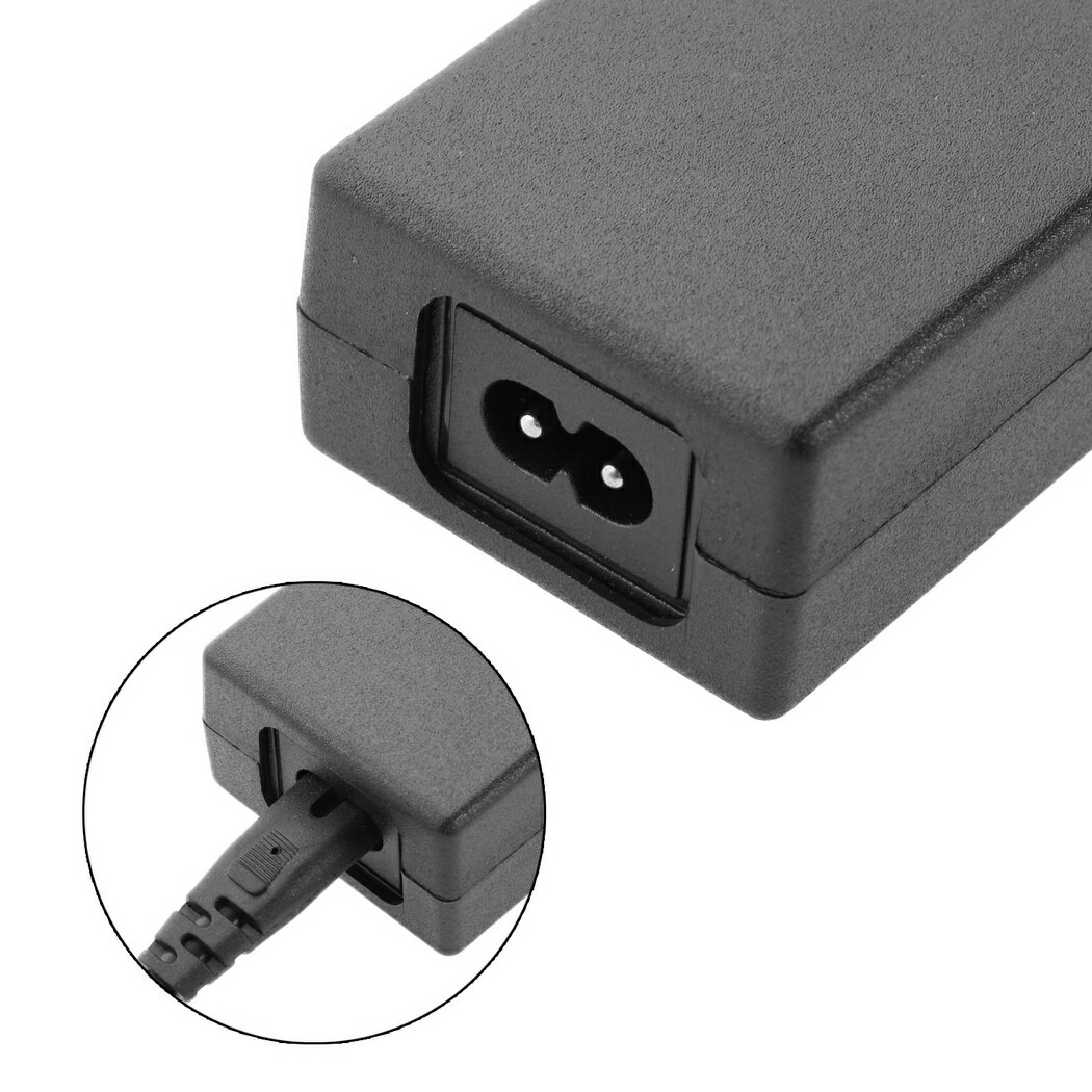 42V 2A Power Adapter Charger For 2 Wheel Self Balancing Scooter 4