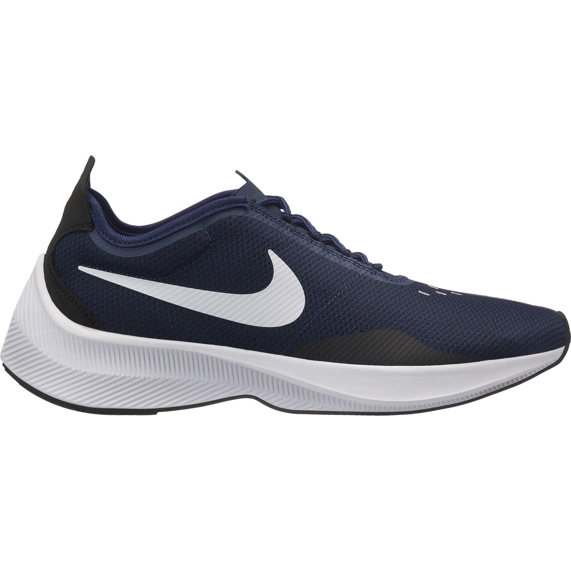 [ALPHA] NIKE EXP-Z07 AO1544-401 男鞋 運動休閒鞋