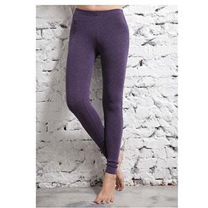 <br/><br/> Ms.Free MIT強力版-業界最高10%專利永久發熱紗-女生內搭發熱褲 (紫/黑/藍)<br/><br/>