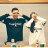 ◆快速出貨◆刷毛T恤 圓領刷毛 情侶T恤 暖暖刷毛 MIT台灣製.圓領-PARIS鐵塔【YS0364】可單買.艾咪E舖 1