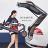 原廠【台灣現貨】米家電動滑板車Pro 電動車 代步車 滑板 小米電動滑板車Pro 8