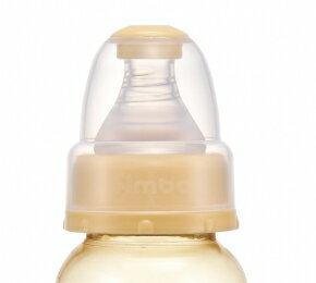 台灣【Simba 小獅王】 PPSU標準大奶瓶(240ml) 2