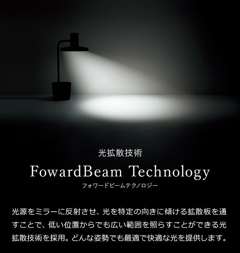 日本Balmuda The light 兒童LED太陽光護眼檯燈 桌燈。2色。日本必買 免運 / 代購(39960*5.8) 8
