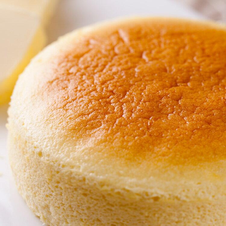 Color C'ode 凱莉小姐 輕乳酪蛋糕  /  綿密細緻  /  頂級澳洲乳酪  /  清爽無負擔  /  免運優惠 1
