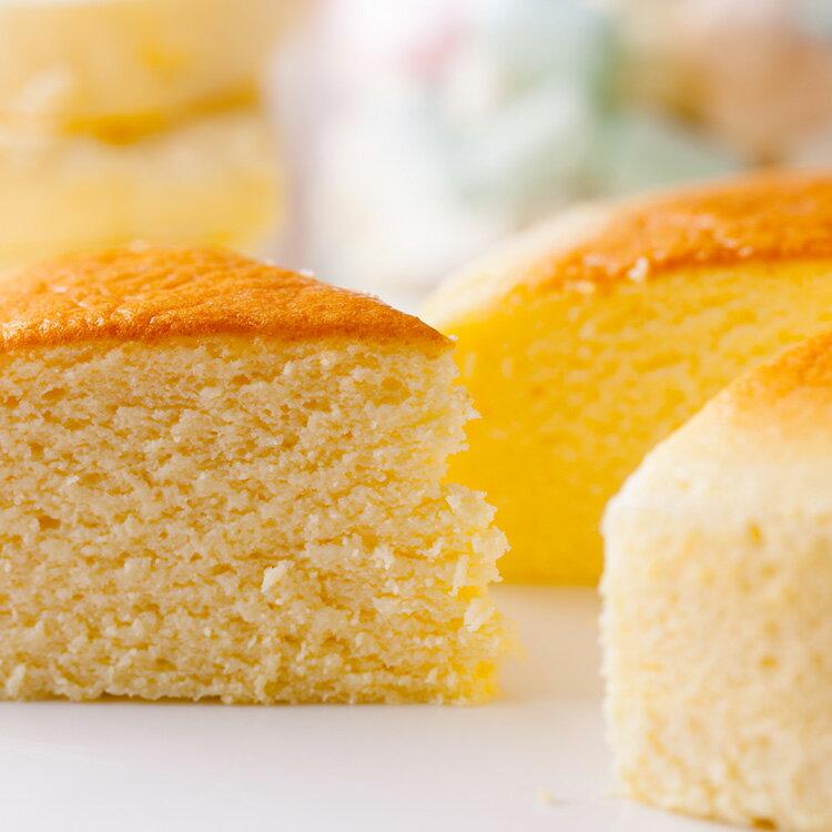 Color C'ode 凱莉小姐 輕乳酪蛋糕  /  綿密細緻  /  頂級澳洲乳酪  /  清爽無負擔  /  免運優惠 2
