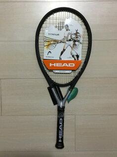 謹瑋運動用品:HeadTiS6經典球拍