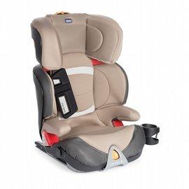 Chicco Oasys 2-3 FixPlus 安全汽座 / 汽車座椅(琉光金) 8900元 【來電另有優惠】 0