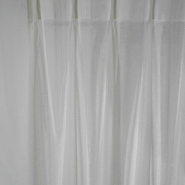 客製化窗紗質感仿麻經典熱銷款(亦可依尺寸報價下單)