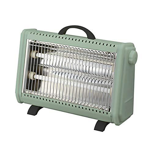 日本BRUNO / 電暖器 / BOE048。3色。(6264*2.5)-日本必買代購 / 日本樂天 2