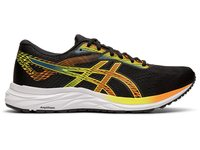 ASICS Men's GEL-Excite 6 Running Shoes 1011A165