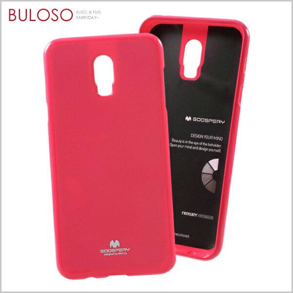 不囉唆:《不囉唆》MERCURY-GalaxyJELLYJ7+C8手機殼皮套保護殼(可挑色款)【A426066】