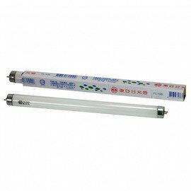 東亞★ T8 燈管 1尺10W 2尺20W 3尺30W 4尺40W 白光★永光照明 TO-FL%0D