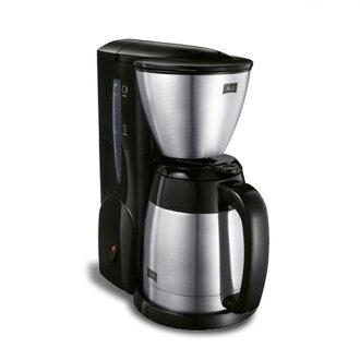 [Melitta美利塔]第2代美式咖啡機(MKM-531)