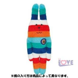 ♥滿載愛♥日本-CRAFTHOLIC 宇宙人 娃娃 17x45cm