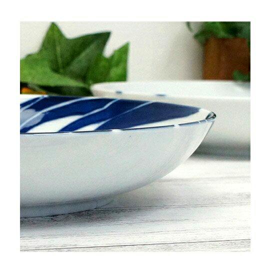 陶瓷圓盤組 3入-史努比 SNOOPY YAMAKA  日本進口