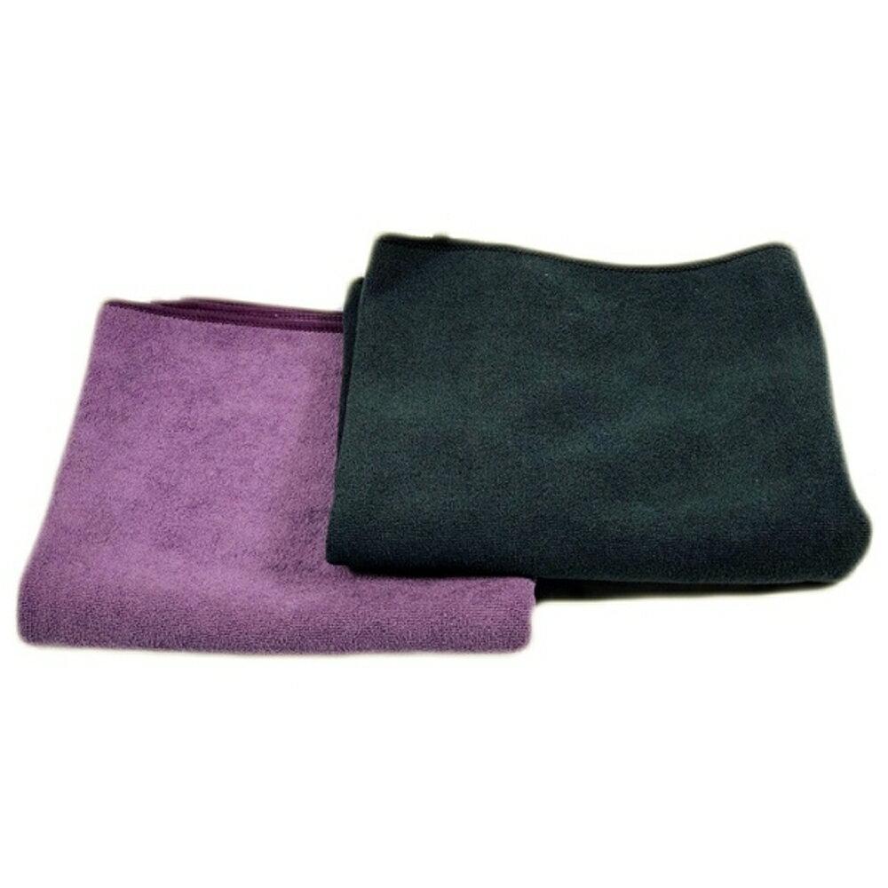 沙龍急速乾擦髮巾(1入) 【小三美日】顏色隨機出貨◢D933123