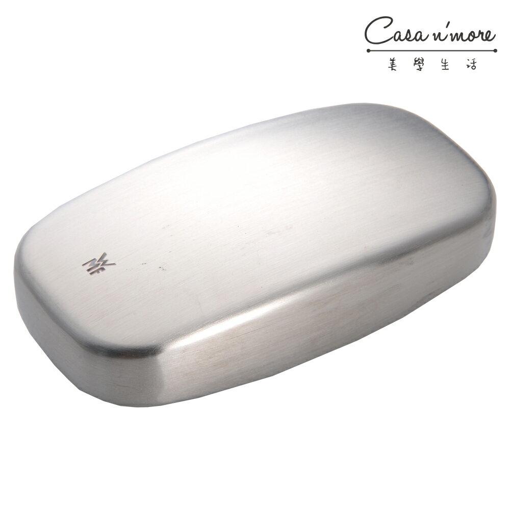 WMF方型不鏽鋼去味皂 去味蛋