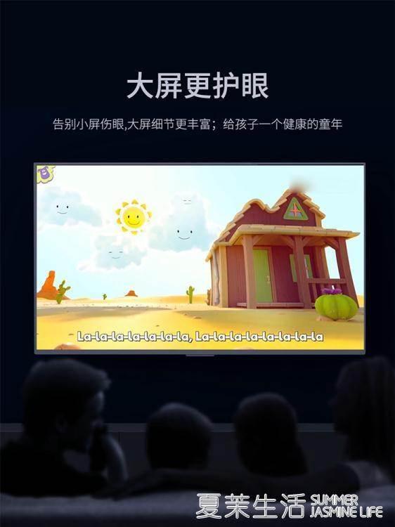 無線同屏器4k手機連接電視線投屏接收器顯示器投影hdmi高清轉接線