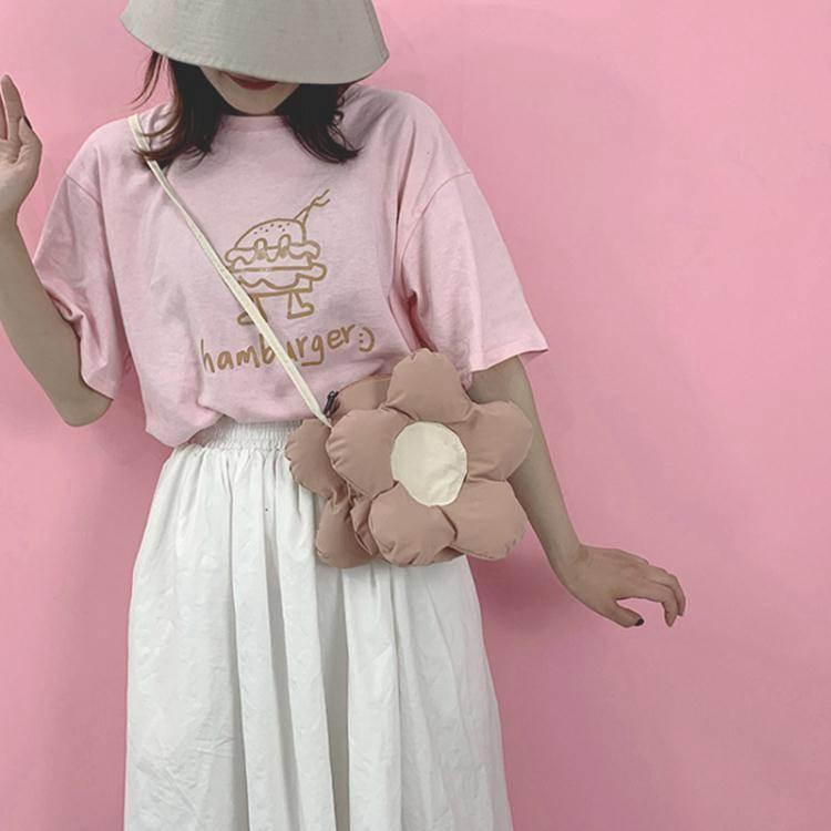 手機斜背包手機小包包女2020新款潮韓版百搭少女軟妹小包學生清新側背斜背包