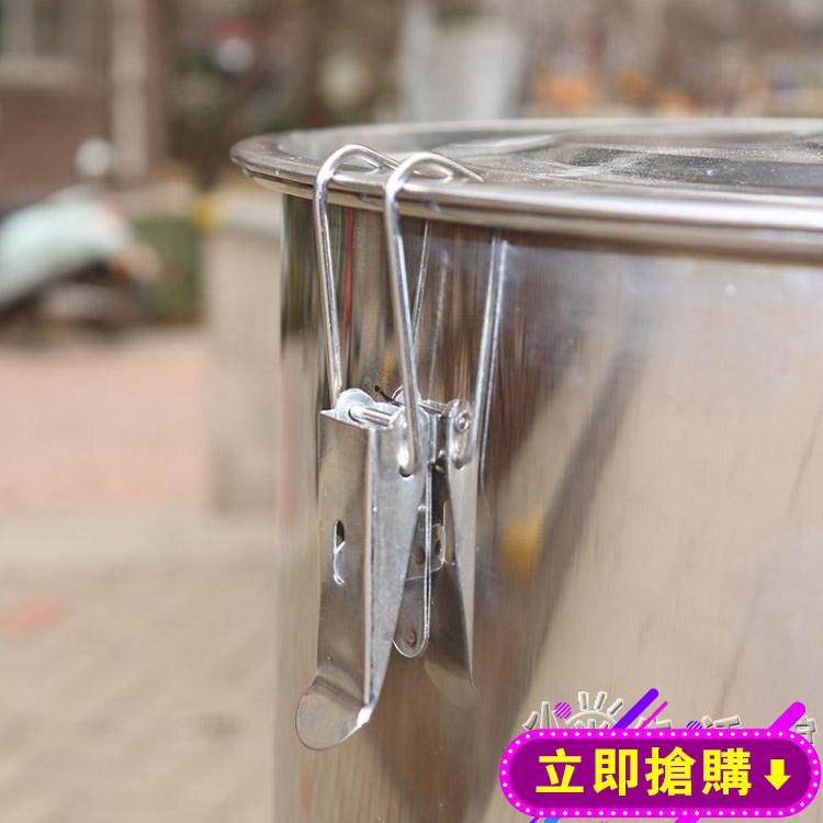 新款不銹鋼無縫搖蜜機 蜜桶蜂蜜分離機搖糖打蜜取蜜機甩蜜 下殺優惠