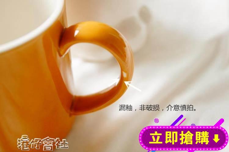 貓部雜貨日本在售超萌貓爪肉墊陶瓷馬克杯立體貓咪肉墊馬克杯 下殺優惠