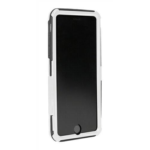 【迪特軍3C】Targus TFD13212AP-50 防窺上蓋式保護殼iPhone 6+ / 6S+ (白)