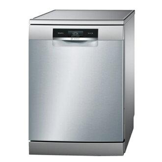 德國 BOSCH 博世 SMS88MI01X 獨立式洗碗機 (110V) 14人份 ※熱線 07-7428010