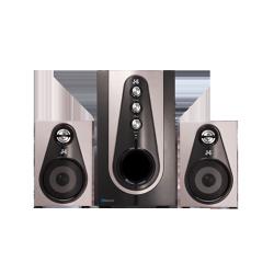 【迪特軍3C】JS JY3052 Tumbler 不倒翁藍牙多媒體喇叭 喇叭 音響 非 JY3060 JY3017 JY3052 JY3302