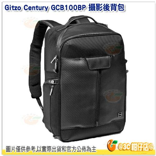 GitzoCenturyGCB100BP百周年系列攝影後背包公司貨攝影攝影包相機包